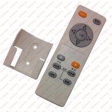 7 claves de control remoto para purificador de aire (LPI-R07)