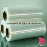 Requisito del cliente Película de plástico LDPE