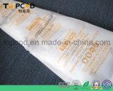Chemisches Behälter-Trockenmittel hohe Absorptions-trockenes Pole-5*200g