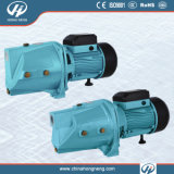1-1.5HP Jsw 각자 Priming Pump Jet Water Pump