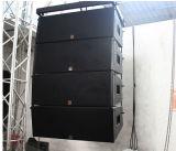 12 Methode Kudo Nexo EV des Zoll-3 Zeile Reihen-Lautsprecher L12