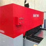 最高速度YAG CNCの金属レーザーの打抜き機レーザーのカッター