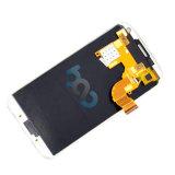 Écran LCD 100% d'écran tactile de qualité pour Motorola X Xt1058