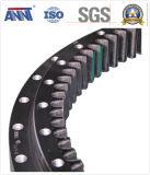 Ex200-5のための日立Excavator Slewing Ring
