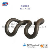 Skl Rail Clip for Railway Sleeper