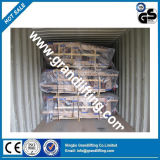 Df Model 2000kg-2500kg Hydraulic Hand Pallet Truck