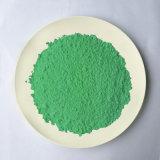 Порошок пластмассы Tableware меламина смолаы смеси формальдегида меламина