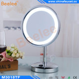 세륨 Approved를 가진 사치품 LED Bathroom Mirror Wall Mirror