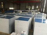 Панели сандвича EPS строительного материала фабрики в высокой плотности и Leakproofness