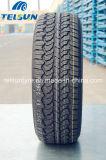 4X4 Tires, Car Tire, PCR Tires (LT 31*10.5R15)