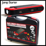 12V Car Emergency Starter 12000mAh Lithium Battery Mini Portable Jump Start Booster