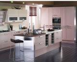 Projeto livre feito-à-medida do armário de cozinha de Ritz