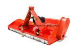 Трактор горячего сбывания Ef косилка Flail 3 пунктов с Ce