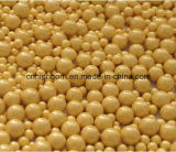 Allumina Ceramic Balls Using di 99% in Industry White Alumina Ball