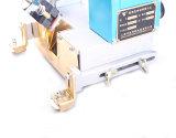HK 8ss 표준 자동 용접 포가 트랙터 기계 장비
