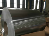 Galvalume van /Alloy/Zinc/ van het aluminium Staalplaat in Rol voor Boot/Bouw/Decoratie