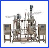 Ферментер культуры клетки/биореактор/био ферментер