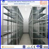 Shelving entalhado do ângulo para o armazenamento (EBIL-QXHJ)