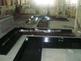 높은 Quality Granite Countertop, Kitchen Countertops 및 Bench Tops