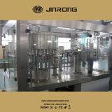 Machine de remplissage de l'eau Jr16-16-5