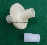 Filtro popolare da spirometria del filtro a gettare da funzione polmonare