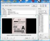 Hilfsmittel-Selbstdiagnosescanner-Heizschlauch-Baugruppe Mazda-OBD