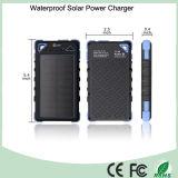 Samsung (SC-1788)のためのSolar携帯用Charger Powerバンク