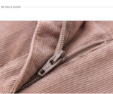 Phoebee Großhandelskleidung für Kind-Mädchen-Hosen