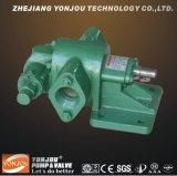 KCB elektrische Öl-Zahnradpumpe