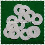 Алюминиевый бумажный вкладыш, септумы пробирок, закрытие, размер может быть Customed, вкладышем опарника