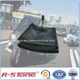 Câmara de ar interna de carro de passageiro (PC)