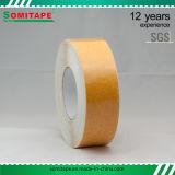 Sh908 de de AntislipBand van het Silicone van het Huisdier/Sticker van de Misstap/de Band van de Trede