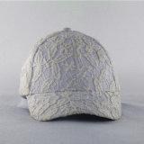 昇進の野球の刺繍のポロの帽子(LPM16032)
