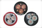Standard-XLPE Kabel-Preise Iec-BS ASTM vom Hersteller