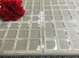 Migliori mattonelle Polished del pavimento non tappezzato della porcellana di Salling