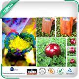 Epoxidharz-Spray-Lack-Puder-Beschichtung