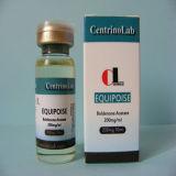 Enantato de Testosterona / Prueba E Powder (CZG0018)