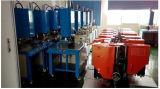Saldatrice di plastica ultrasonica per la saldatura di plastica del filtro con il Ce approvato