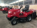 "40 ""Riding Lawn Mower, Lawn Tractor"