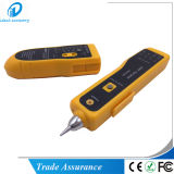 Network Cable Tester를 가진 최신 Sale Metal Wire Tracker Finder
