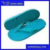 Fußbekleidung-Hefterzufuhr neues Produkt Belüftung-Outsole für Männer