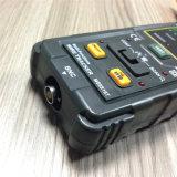 Perseguidor Multi-Function do fio, verificador Ms6816 do cabo