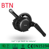 Bafang BBS03/Bbshd MID Crank Electric Bicycle Kit 48V 1000 Watt