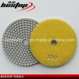 Diamant die//het Snijden Hulpmiddel voor Graniet/Marmer/Steen/Beton malen oppoetsen