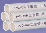 De Laser die van Co2 Machine voor Plastic en Houten Producten merken