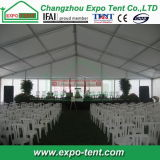 barraca grande do casamento do famoso de 10X18m para o evento