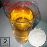주입 250mg/ml를 위한 98% 스테로이드 Nandrolone Decanoate Deca