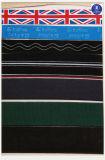 Nastro del cotone per vestiti/indumento/pattini/sacchetto/caso