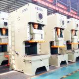 250ton pressa meccanica semiautomatica (JH21-250)
