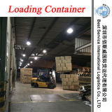 Livrar - armazém & Measurement Service, Warehousing, Pick acima do &Collect - Logistics Solution